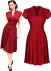 1940s Style Dresses for Women