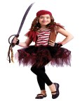 2015 Summer Style Kids Cosplay Costume Halloween Performal