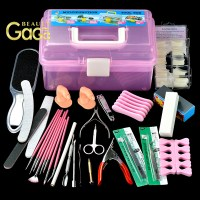 Nail Supply Stores Online