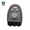 Brand Lexin Newest Two Way Radio Adaptor for bluetooth intercom Motorcycle BT 4 0 Bluetooth Dongle