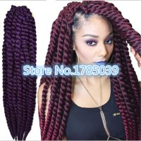 Popular Micro Braids-Buy Cheap Micro Braids lots from ...