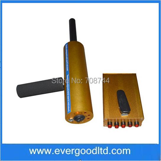 Gold Detector Long Range Gold Diamond Detector Aks 3d Metal Detector