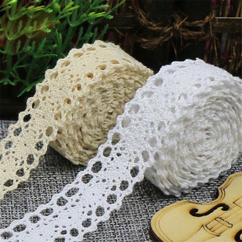 Naturel//Beige King About Home Honey Comb 2/Tons Couvre-lit Coton