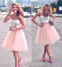 Underskirt Ball Gown tulle skirt Mesh Gauze Princess Skirt ...