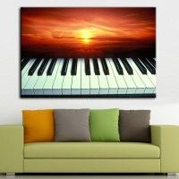 High Quality Paintings Piano-Buy Cheap Paintings Piano ...