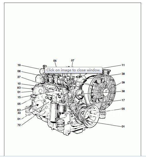 Deutz motor BFM 1012 1013 en de en AliExpress.com
