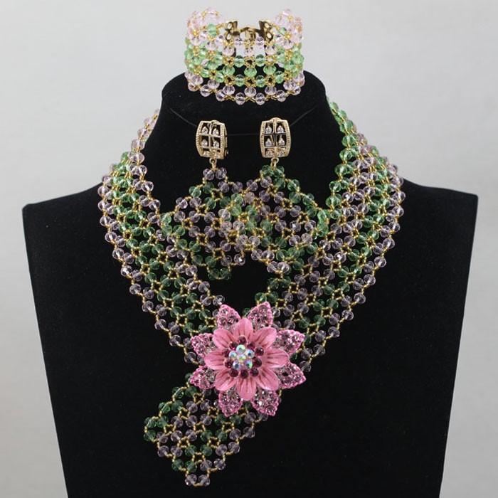 1097 Homme//Garçons Gold Diamond avec bronze Détail mariage gilet//robe W