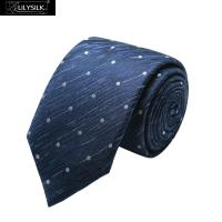 Chinese Silk Tie Reviews - Online Shopping Chinese Silk ...