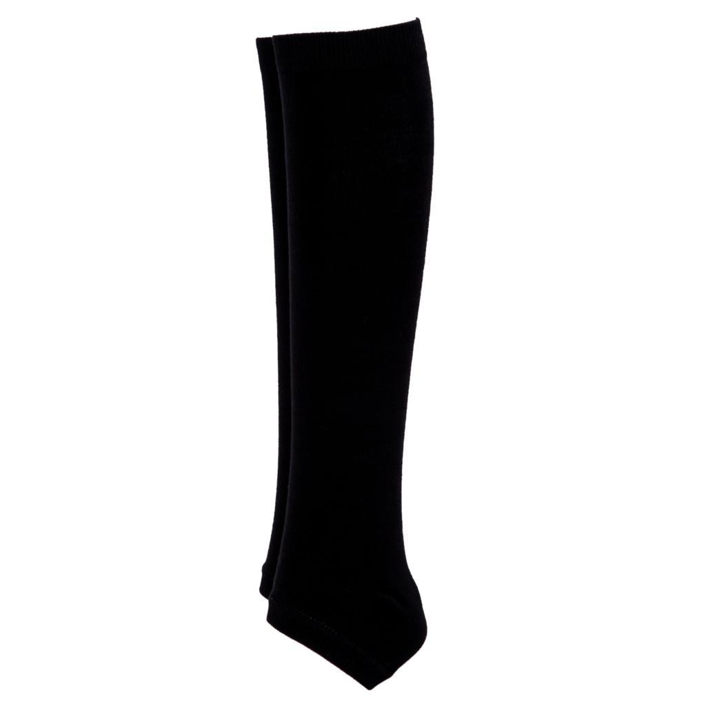 ᗜ LjഃJho-venta caliente negro elástico tejido acrílico puro patrón ...