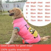 for labrador dog/labrador dog clothes/for labrador ...