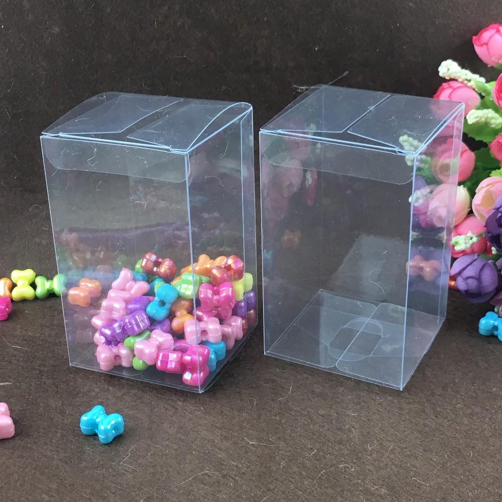 1 X Lego système mur élément blanc 4x4x6 Cylindre quart plié mur rond P