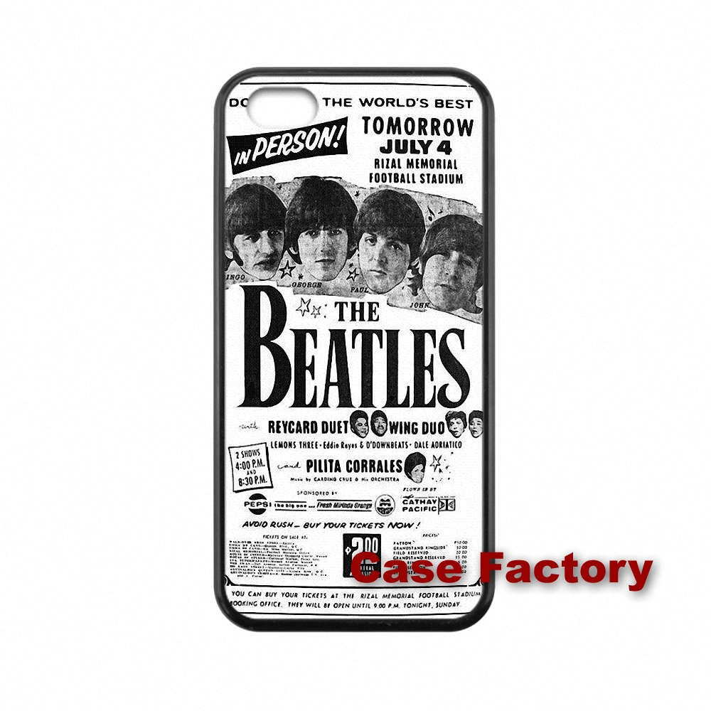 Popular Liverpool Case-Buy Cheap Liverpool Case lots from