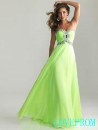 formal dresses in san antonio tx - Dress Yp