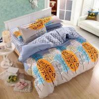 Popular Twin Comforter Sets for Adults-Buy Cheap Twin ...