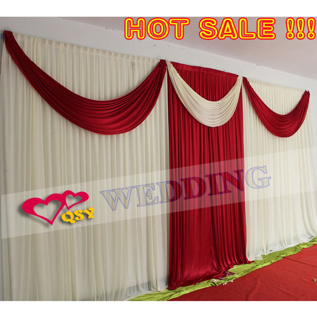 Aliexpressm  Buy Fashion Selling Wedding Backdrops For