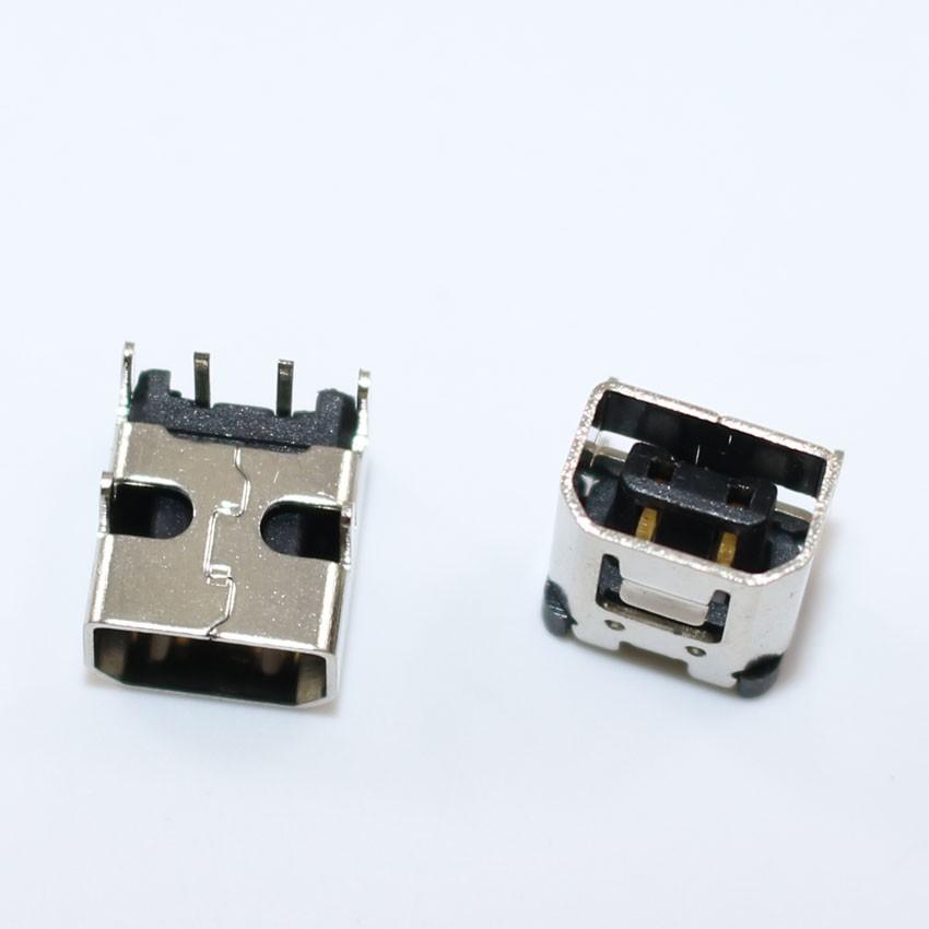 Click here!! Jing Cheng Da 1 PCS Power Jack Port Tomada de Carregamento  Doca de Substituição Para Nintendo DSi XL NDSi e816050747