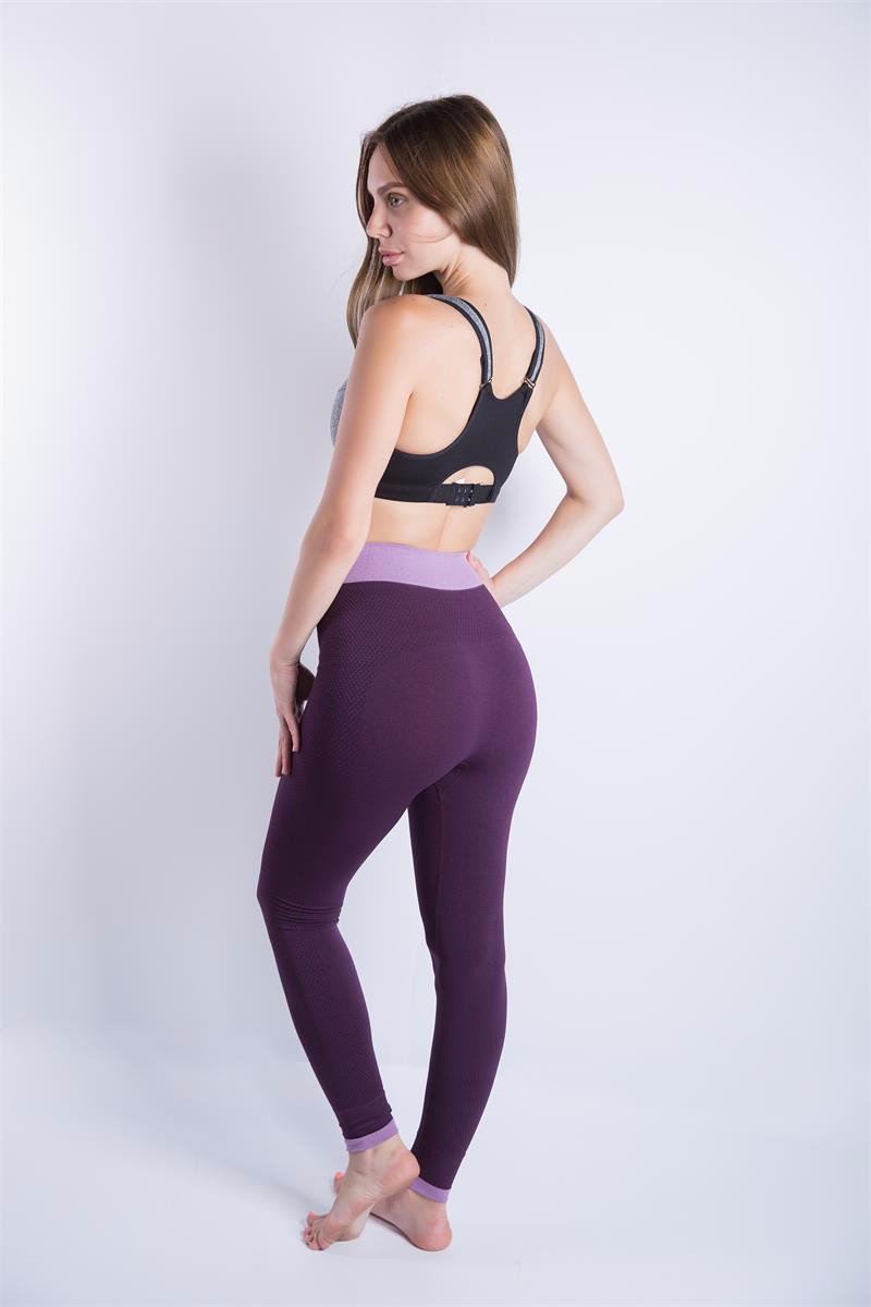 2016 sport leggings high waist sports pants gym clothes sexy running training tights women. Black Bedroom Furniture Sets. Home Design Ideas