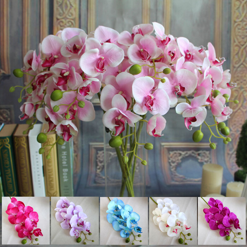 Silk flowers bulk wholesale great quanlity peony heads silk peony perfect bulk silk wedding flowers with silk flowers bulk wholesale mightylinksfo