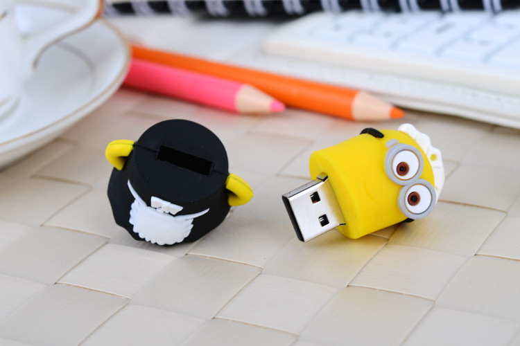Image result for Pen Drive cute