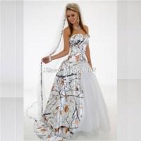links-mk: Plus length dresses David's Bridal