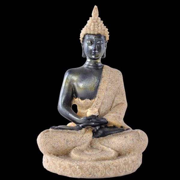Online Buddha Statue Home Decor China