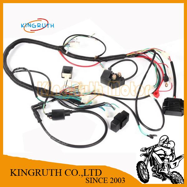 lifan cdi wiring diagram 2001 bmw x5 4 popular 250cc parts-buy cheap parts lots from china ...