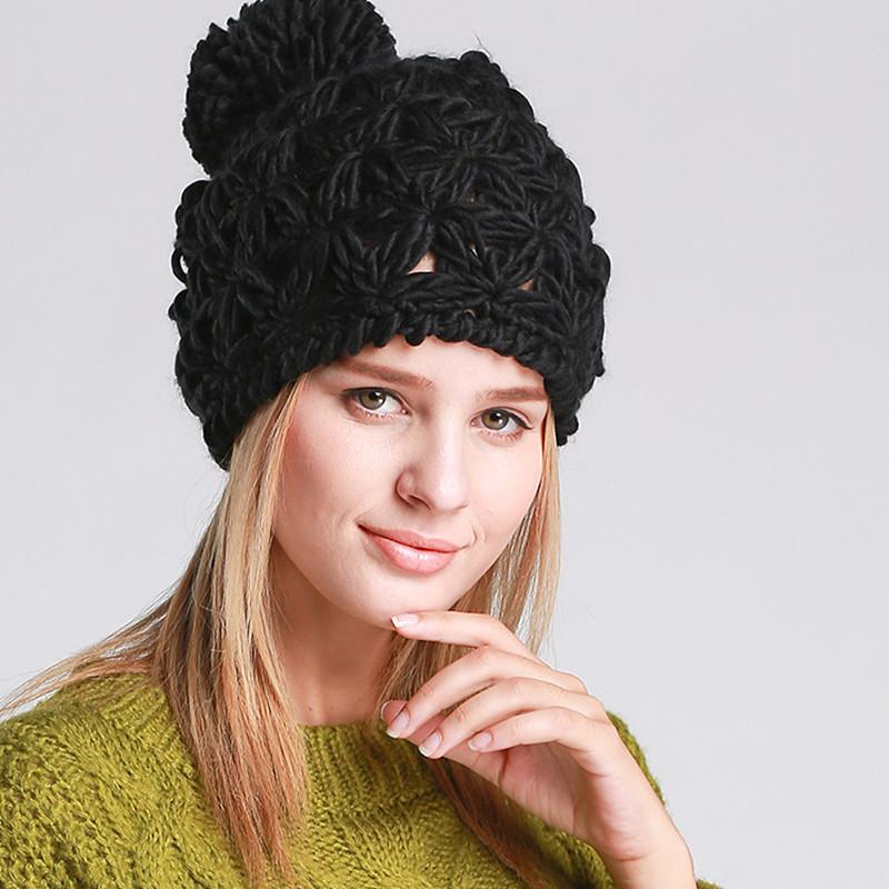 a702102f7418 s il vous plaît laissez un message pour nous dire quelle couleur vous avez  besoin, votre bonnet est fait pour adulte ou enfant.