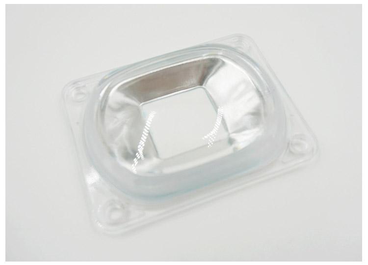 XM-lens-p1-08