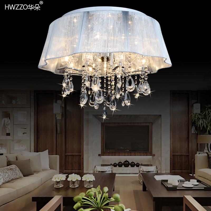 Ceilinglightlivingroomlightsmodernlowvoltagelamp
