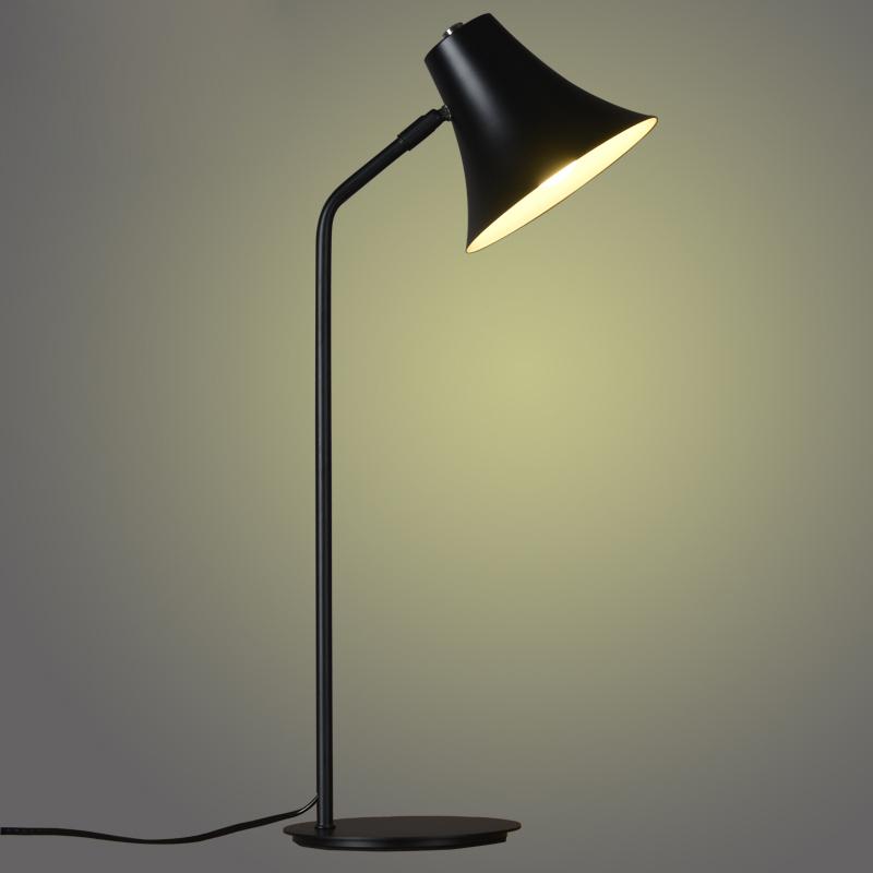 Online kopen Wholesale Lamp nachtkastje uit China Lamp