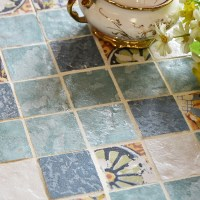 Popular Antique Floor Tiles-Buy Cheap Antique Floor Tiles ...