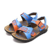 Boys Character Sandals