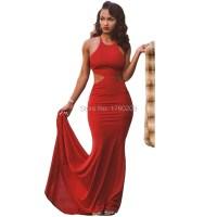 Formal Cocktail Dresses Under 100 | Cocktail Dresses 2016