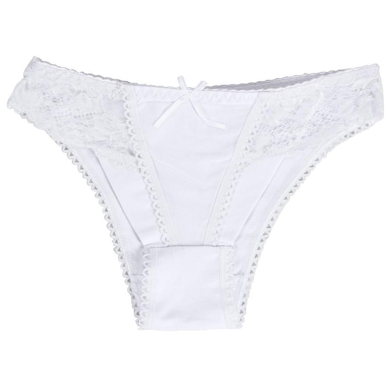 6dbc5f184 ₪2017 mulheres bundas lifter underwear bragas tangas calcinhas das ...