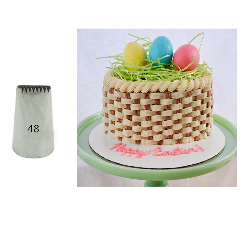 Baking Supplies Online
