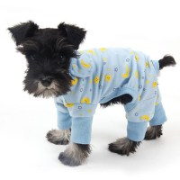 Wholesale Cheap!Dog Jumpsuits Clothes For Dog Chihuahua