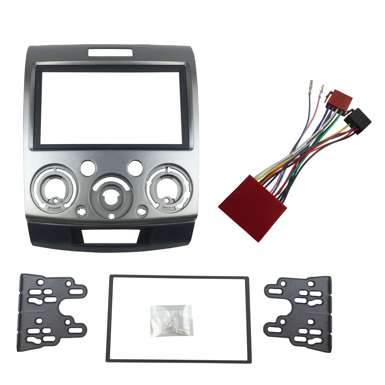 mazda bt 50 stereo wiring diagram photocell light switch ford radio harness reviews online shopping