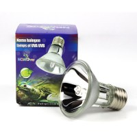 Popular Basking Lamp Turtle-Buy Cheap Basking Lamp Turtle ...
