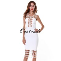 clothes for women womens apparel new arrivals the