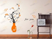 Unique Wall Decals