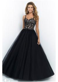Long Poofy Prom Dresses | Cocktail Dresses 2016