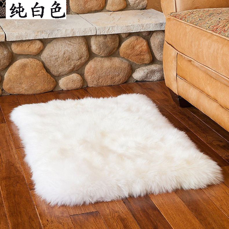 Wool Carpeting Manufacturers