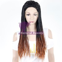 micro braids with synthetic hair micro braided synthetic ...