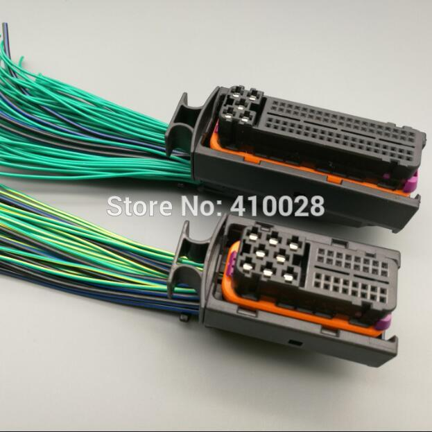 Wire Harness Pins Harness Terminals Online Wiring Harness