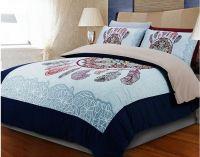 Popular Oriental Bedspreads