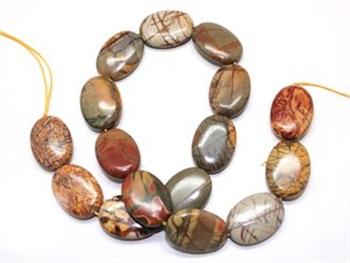 Mixte Agate Guérison Reiki Chakra physique Crâne Têtes pendentif Gem Loose Beads d1