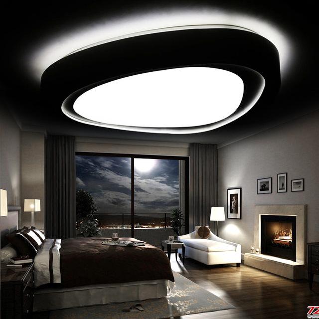 Wohnzimmer Deckenleuchten Led Dimmbar Details Zu Dimmbar Led ...