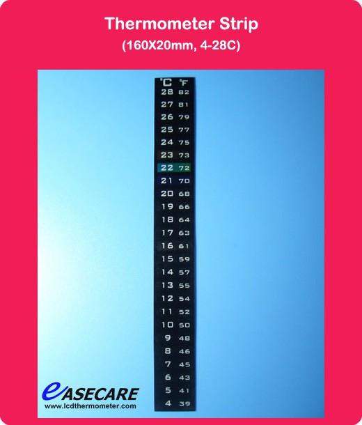 Clairefontaine 60180C Paquete de 20 Sobres 125x138mm Pollen Burdeos 120gr