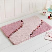 Popular Korean Sleeping Mat-Buy Cheap Korean Sleeping Mat ...