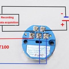 Pt100 Rtd Wiring Diagram Hr Worksheet Middle School 3 Wire – A Readingrat.net